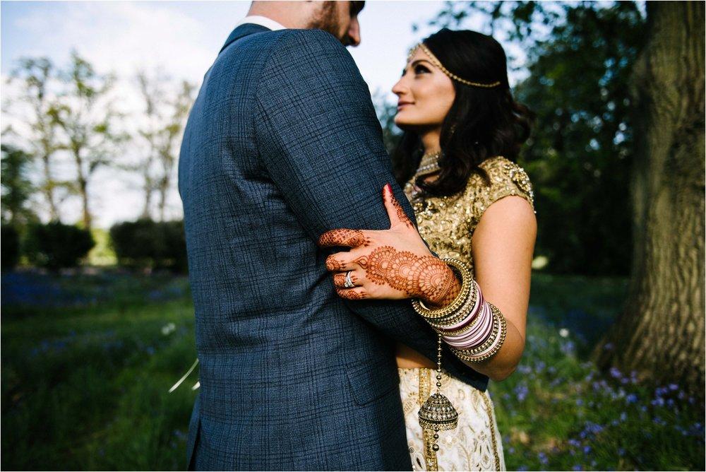 Sopwell House wedding photographer_0084.jpg