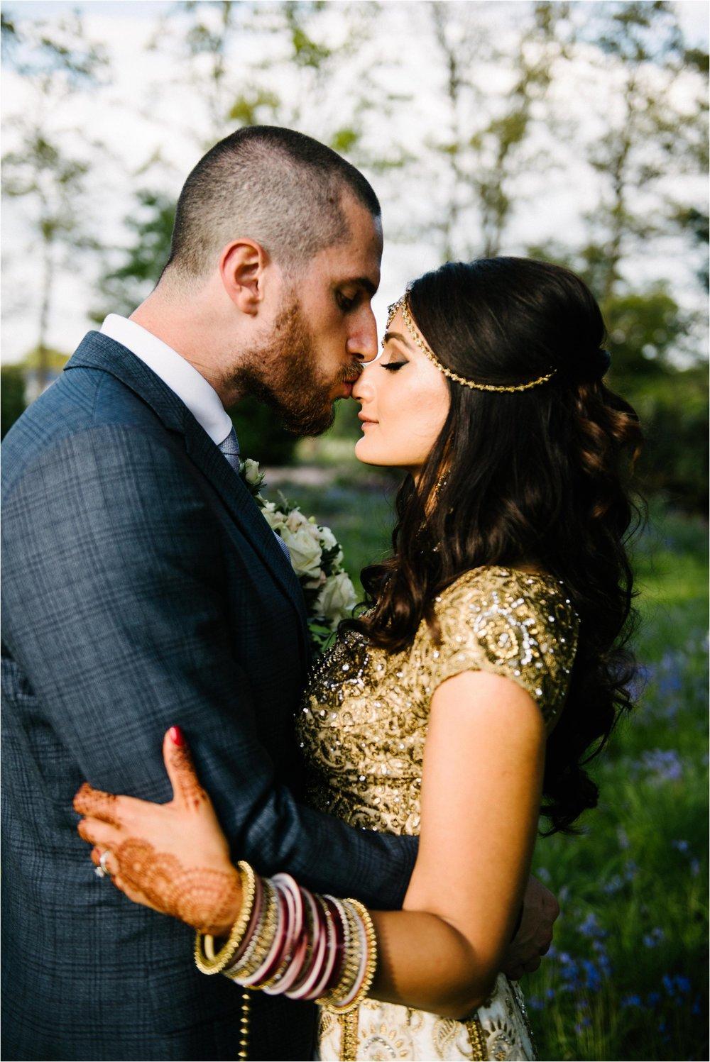 Sopwell House wedding photographer_0085.jpg