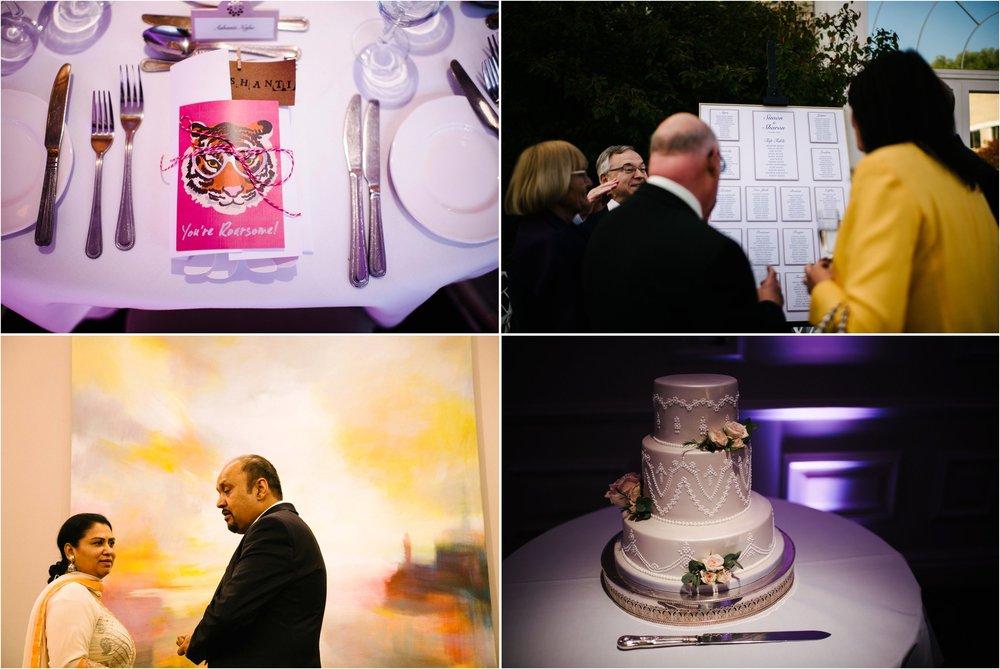 Sopwell House wedding photographer_0089.jpg