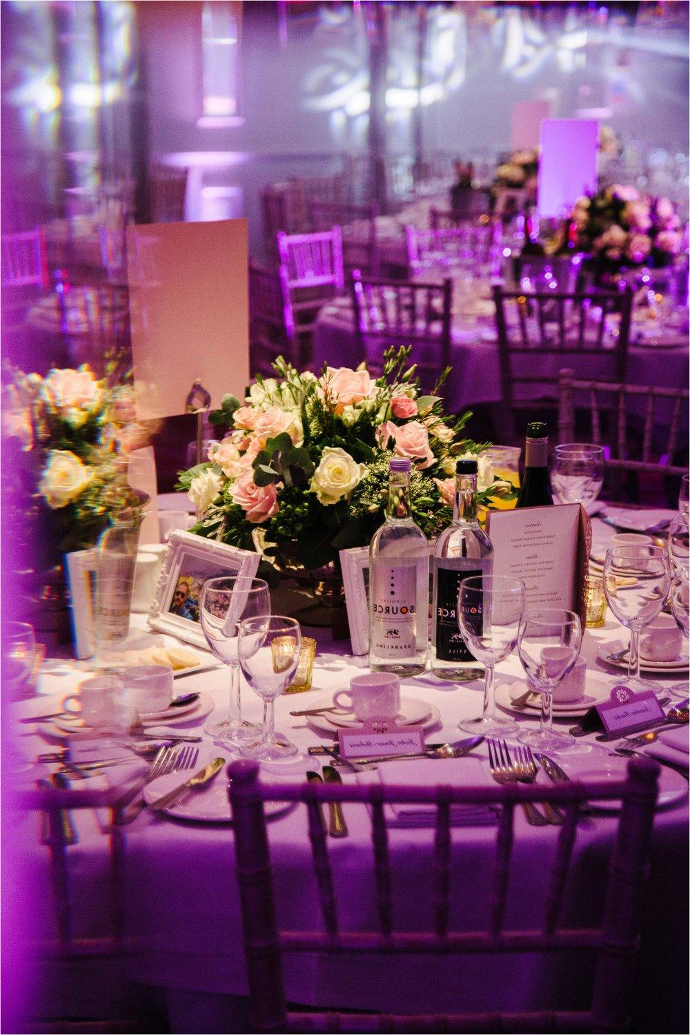 Sopwell House wedding photographer_0088.jpg