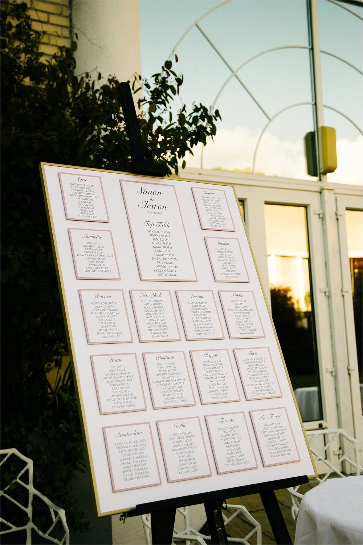 Sopwell House wedding photographer_0091.jpg