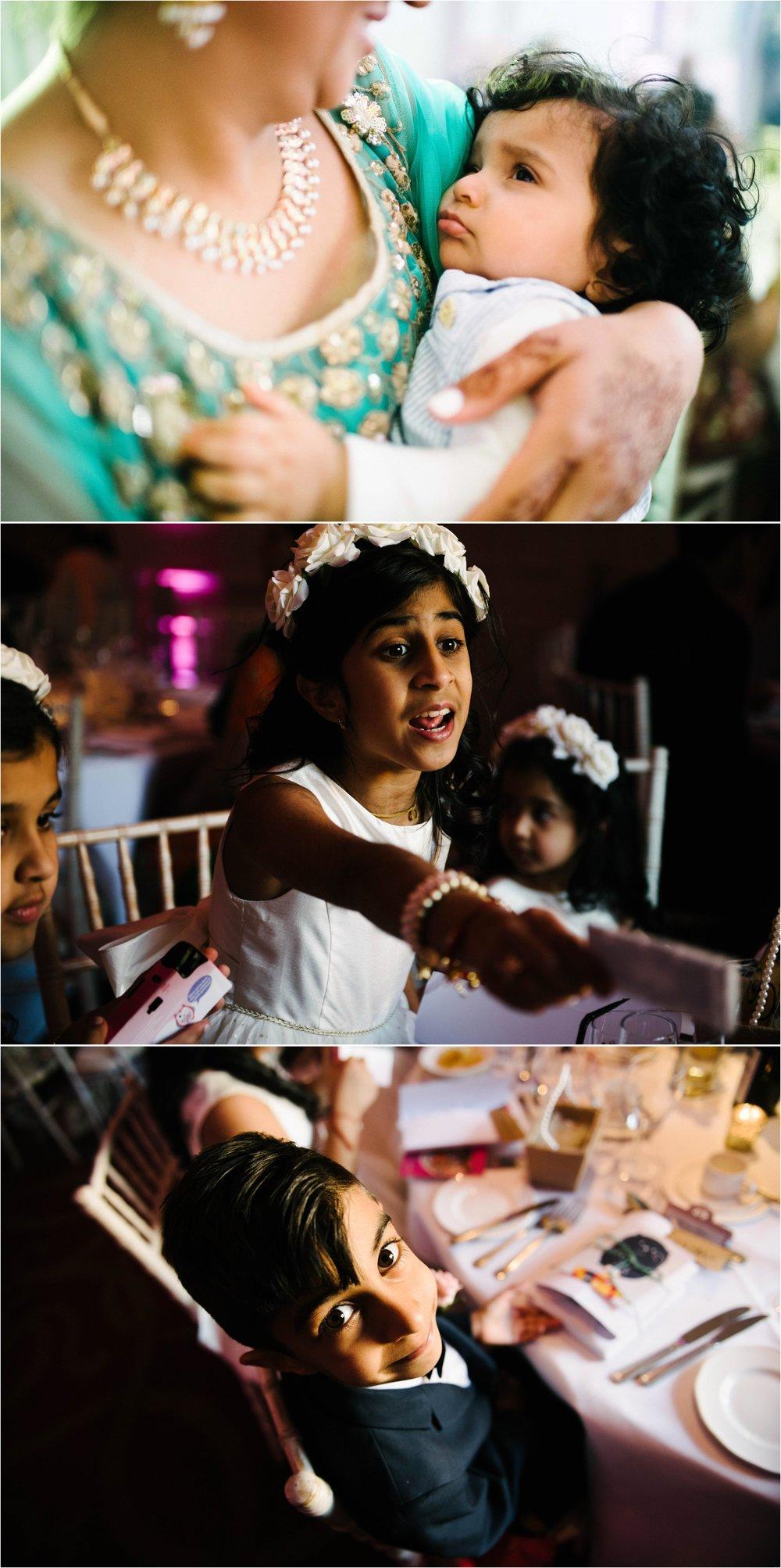 Sopwell House wedding photographer_0092.jpg