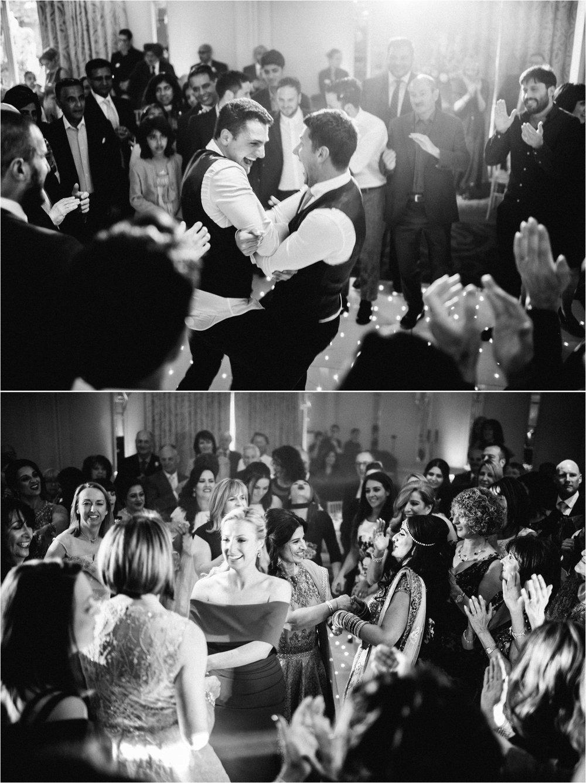 Sopwell House wedding photographer_0097.jpg