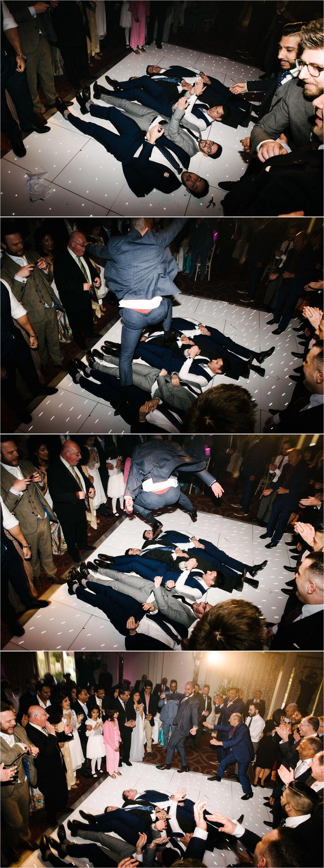 Sopwell House wedding photographer_0098.jpg