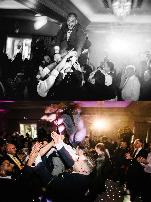 Sopwell House wedding photographer_0099.jpg