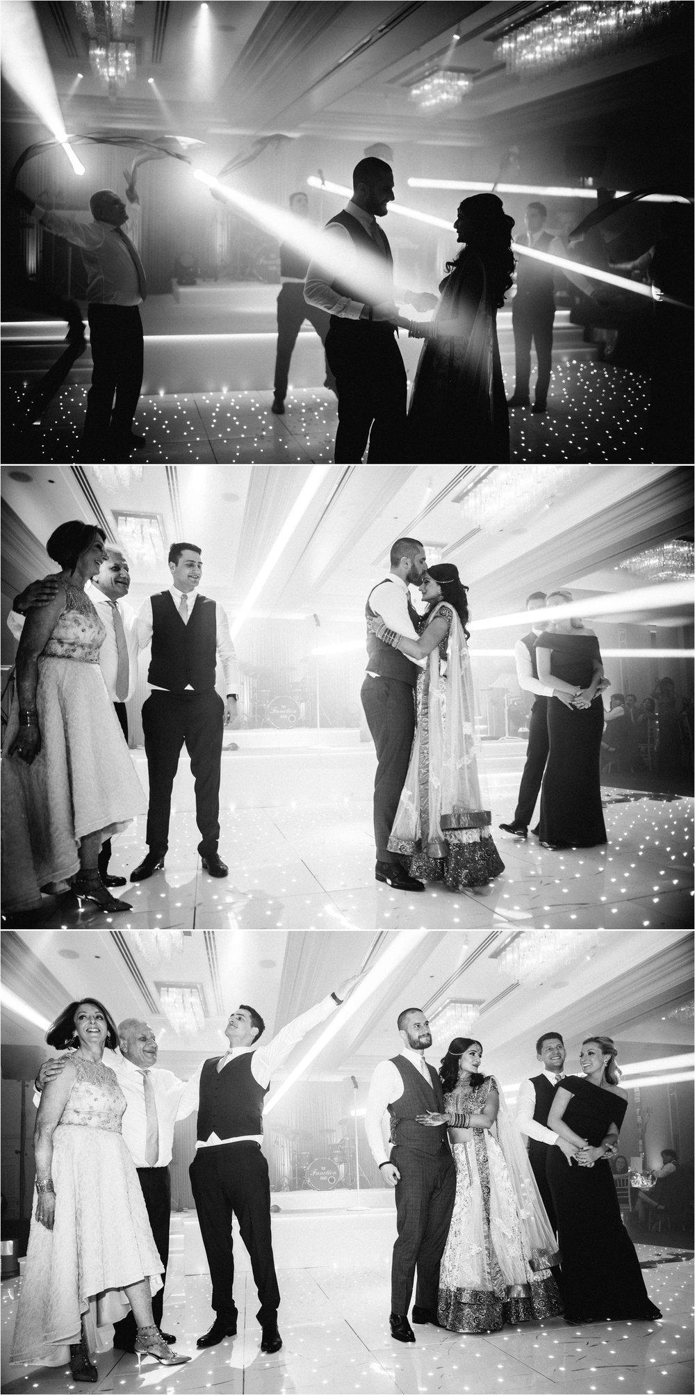 Sopwell House wedding photographer_0105.jpg