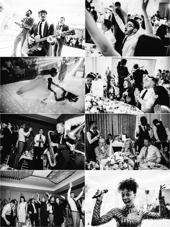 Sopwell House wedding photographer_0106.jpg