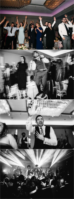 Sopwell House wedding photographer_0107.jpg