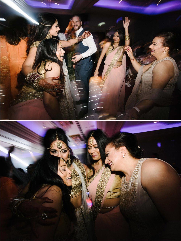 Sopwell House wedding photographer_0109.jpg