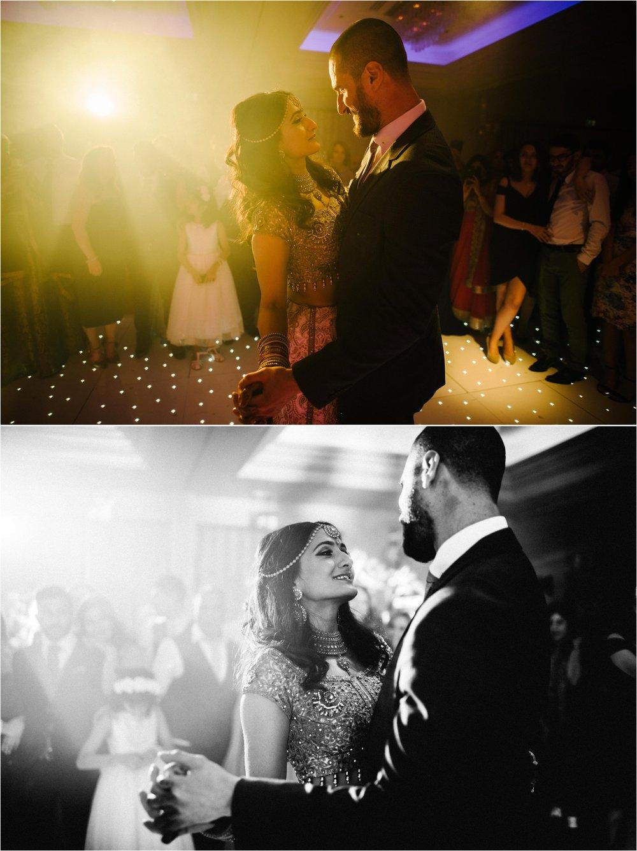 Sopwell House wedding photographer_0111.jpg