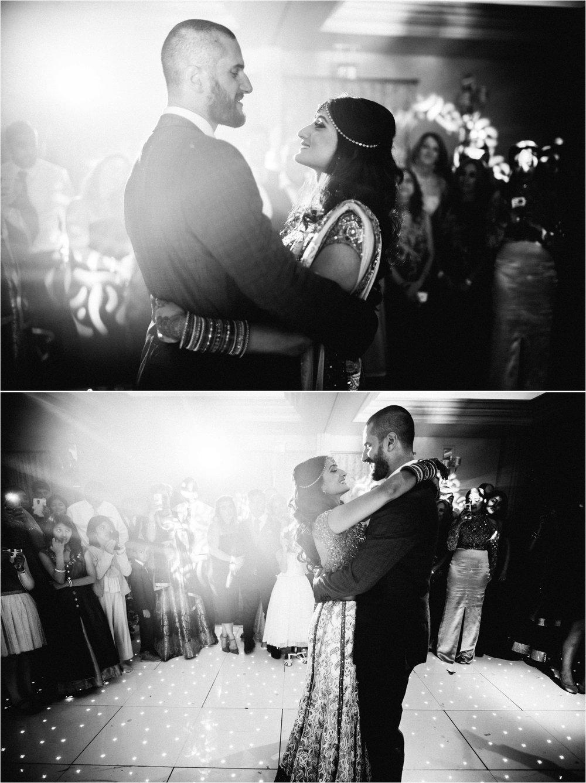 Sopwell House wedding photographer_0112.jpg