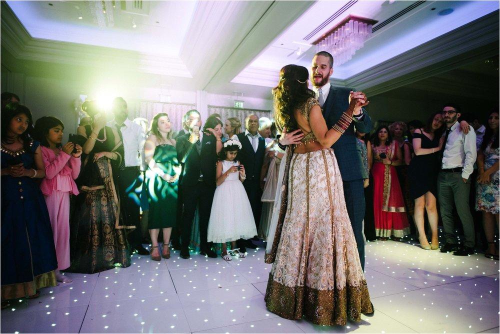 Sopwell House wedding photographer_0114.jpg
