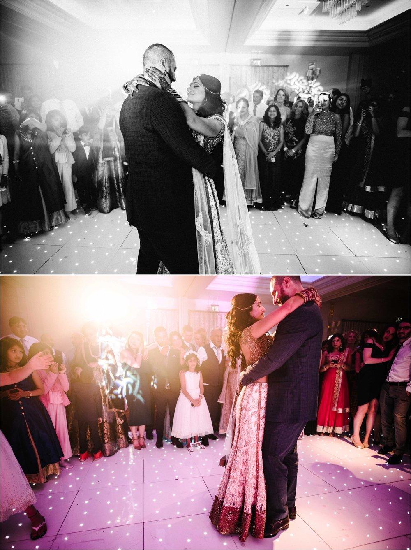 Sopwell House wedding photographer_0113.jpg