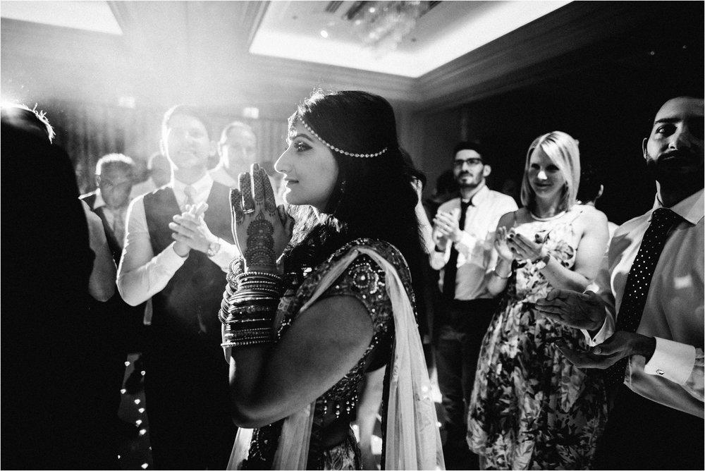 Sopwell House wedding photographer_0115.jpg