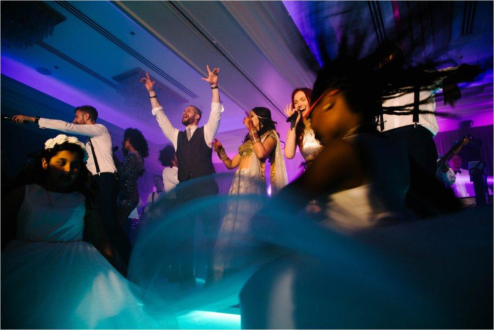 Sopwell House wedding photographer_0117.jpg