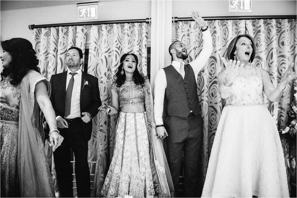 Sopwell House wedding photographer_0118.jpg