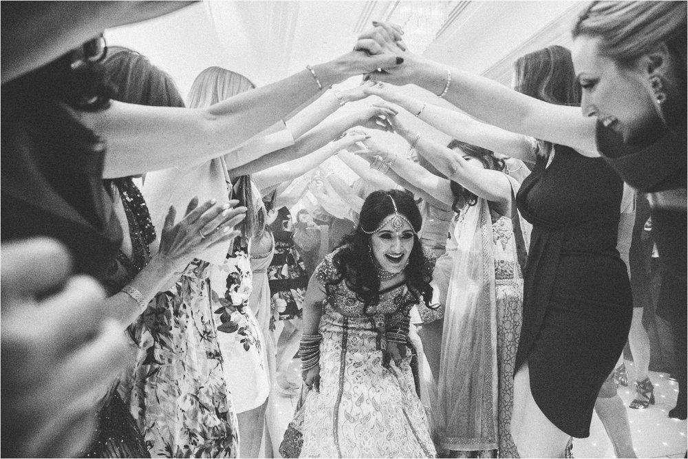Sopwell House wedding photographer_0119.jpg