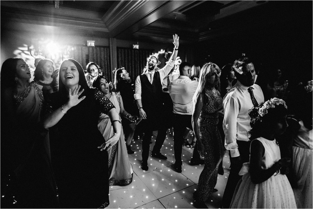 Sopwell House wedding photographer_0120.jpg