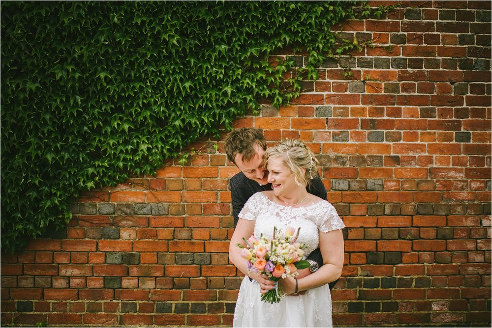 Berkshire Wedding Photographer_0113.jpg
