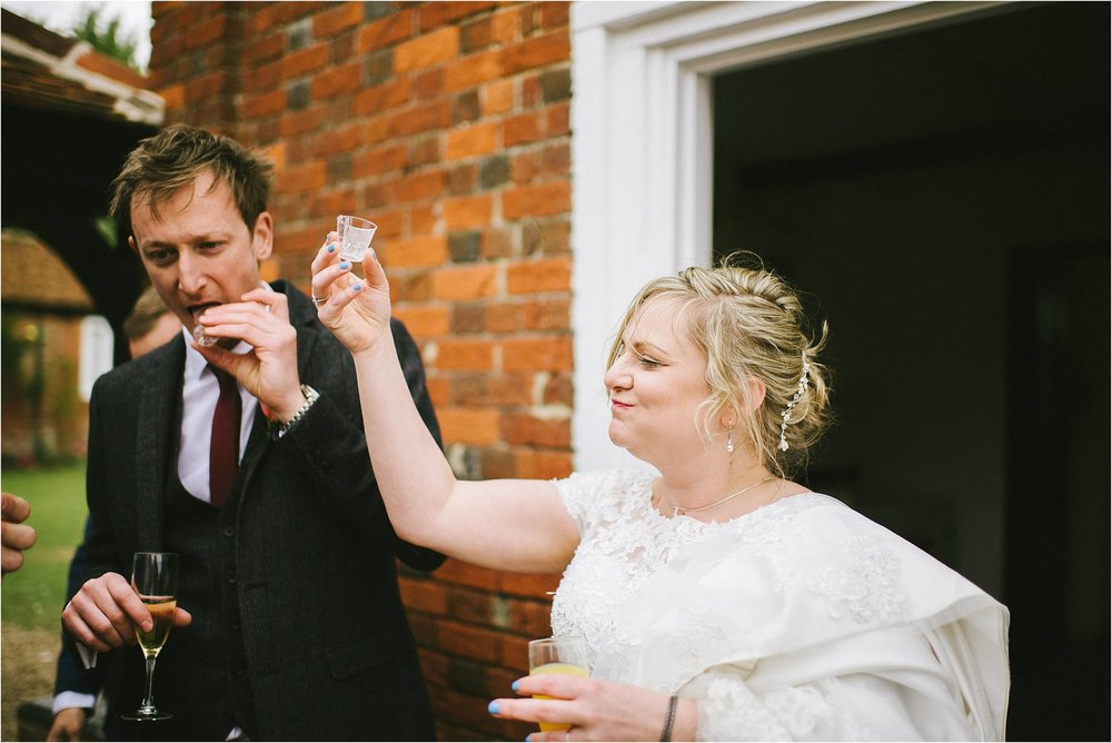 Berkshire Wedding Photographer_0128.jpg