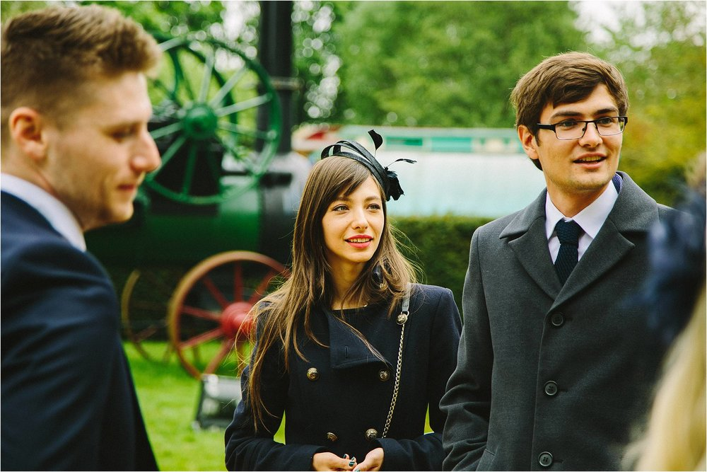 Cambridge Wedding Photographer_0062.jpg