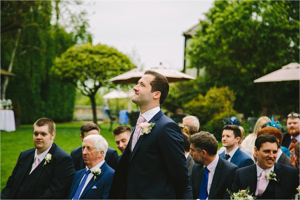 Cambridge Wedding Photographer_0066.jpg