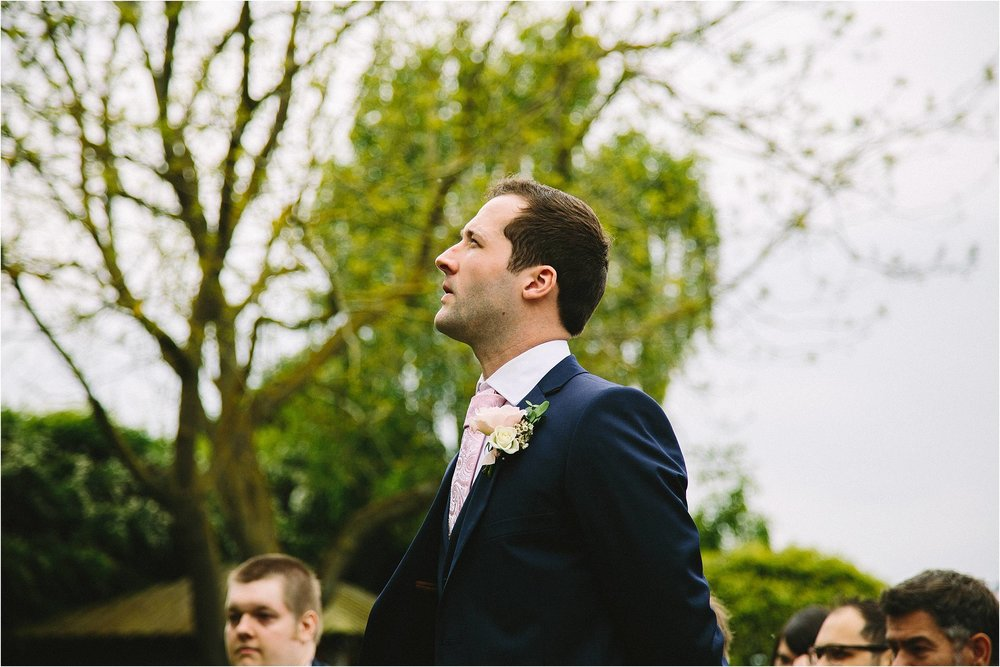 Cambridge Wedding Photographer_0071.jpg