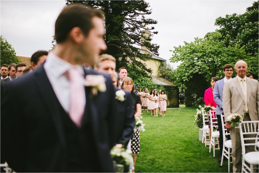 Cambridge Wedding Photographer_0072.jpg