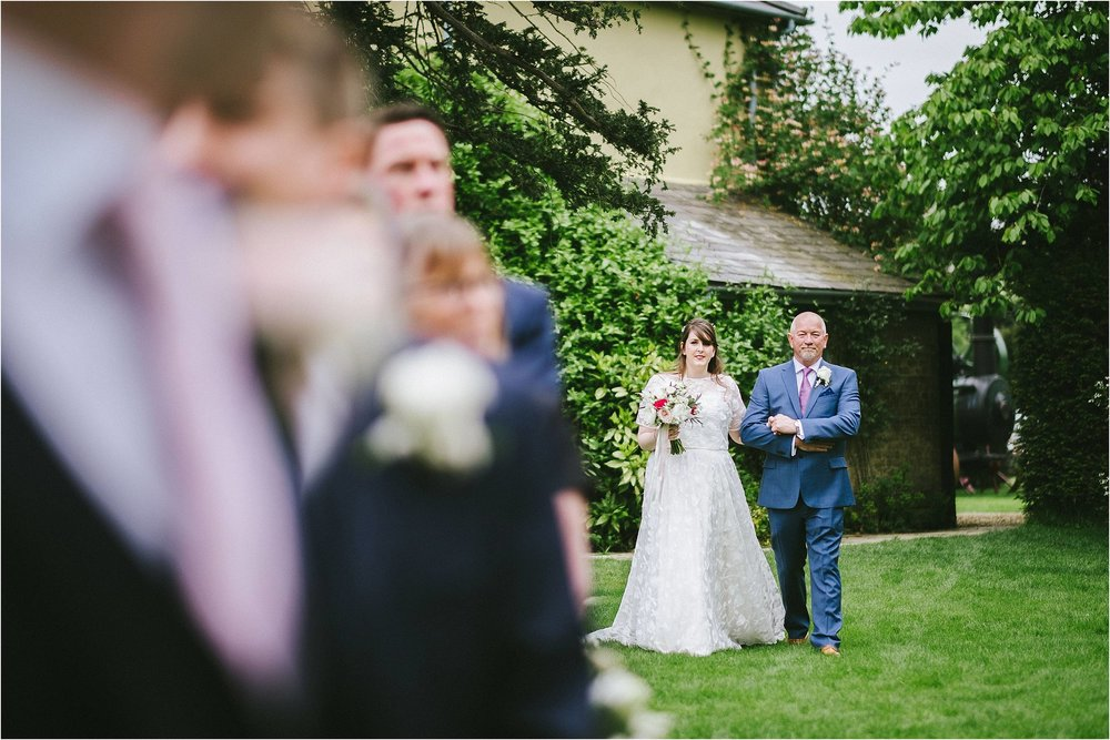 Cambridge Wedding Photographer_0075.jpg