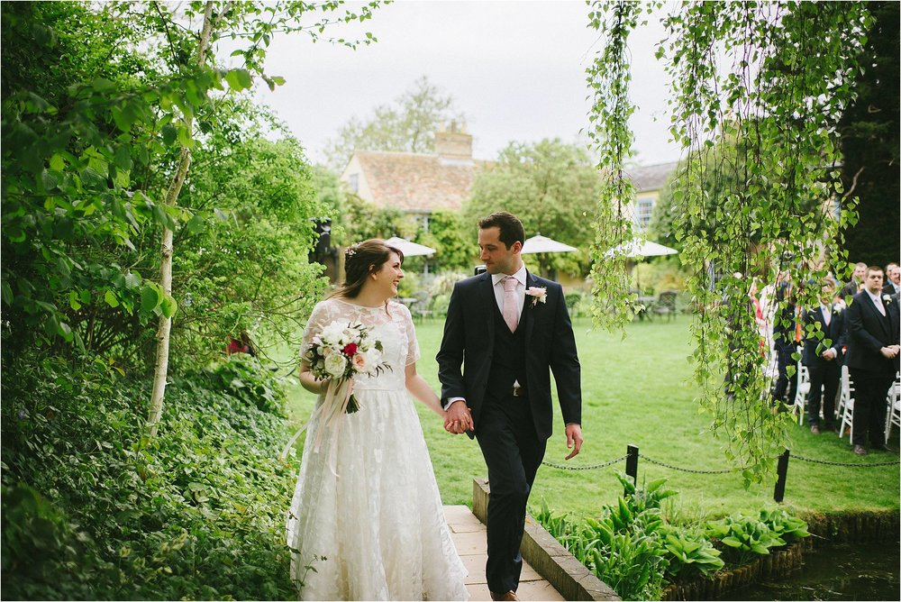 Cambridge Wedding Photographer_0077.jpg