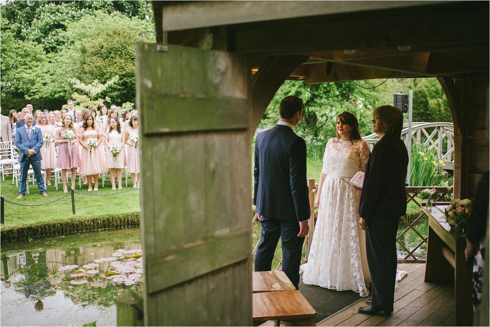 Cambridge Wedding Photographer_0079.jpg