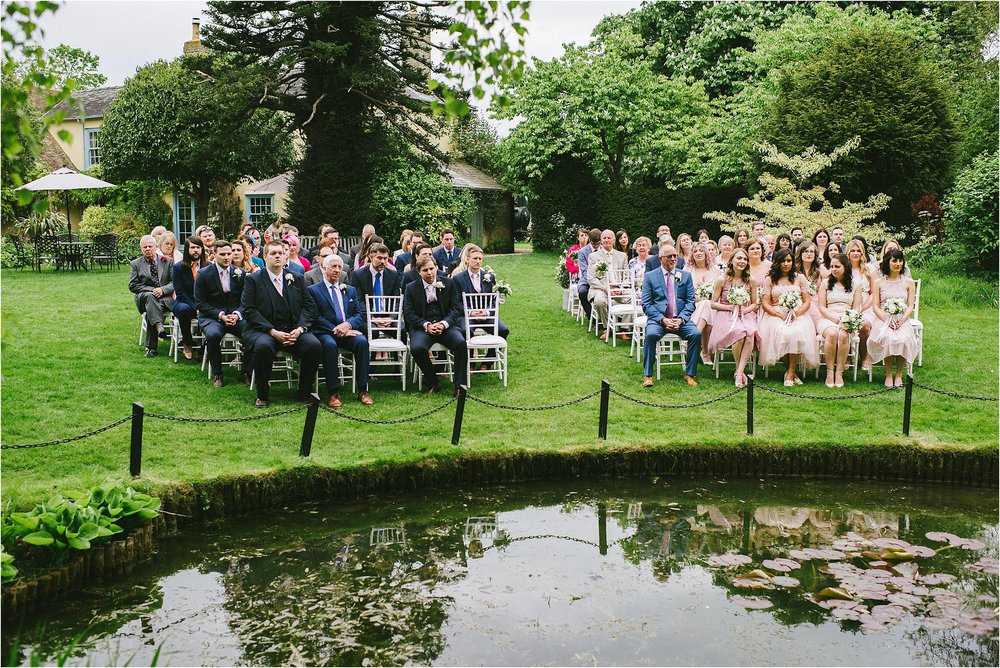 Cambridge Wedding Photographer_0080.jpg