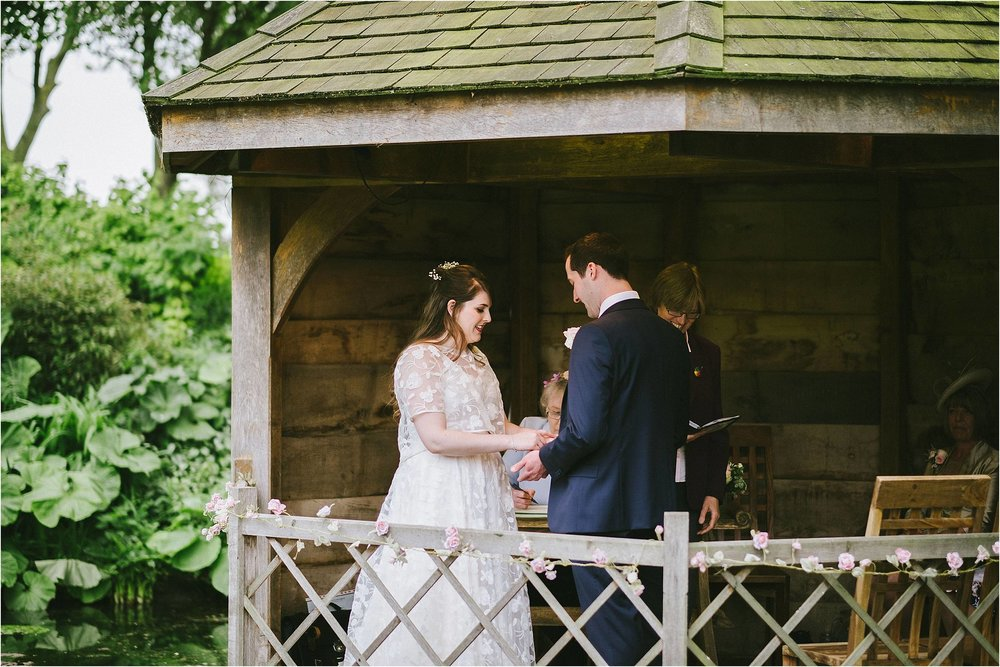 Cambridge Wedding Photographer_0084.jpg