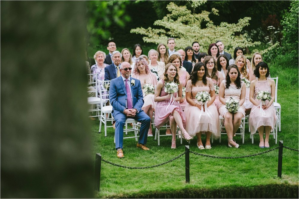 Cambridge Wedding Photographer_0086.jpg