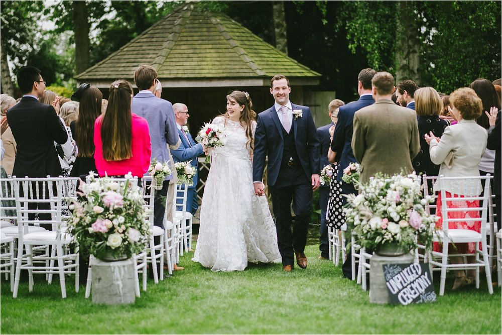 Cambridge Wedding Photographer_0090.jpg