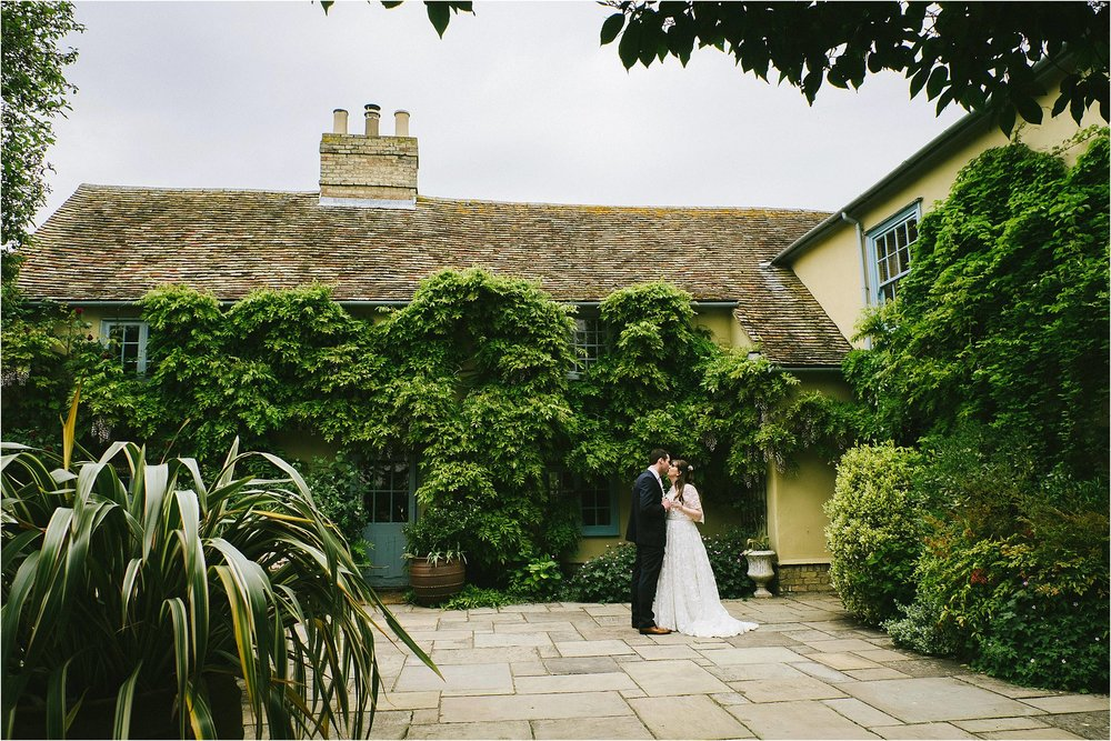Cambridge Wedding Photographer_0094.jpg