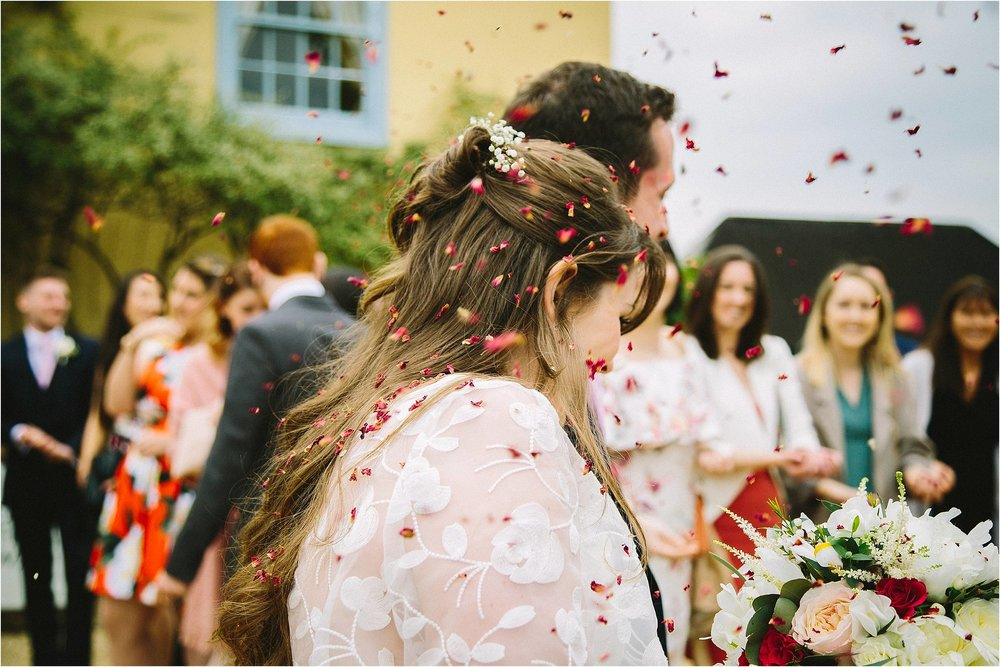 Cambridge Wedding Photographer_0097.jpg