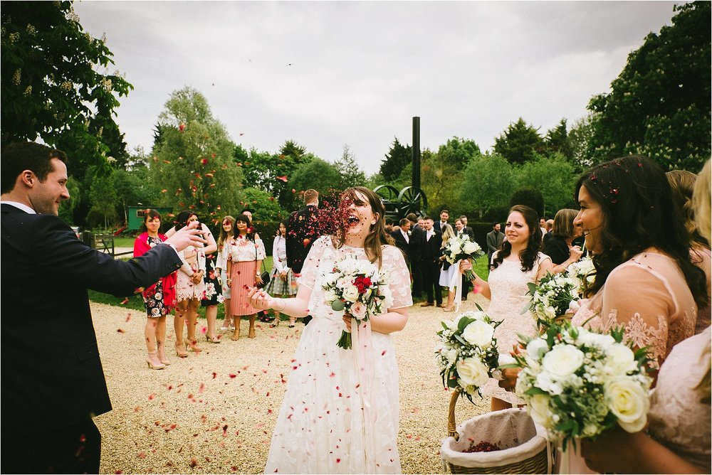 Cambridge Wedding Photographer_0101.jpg