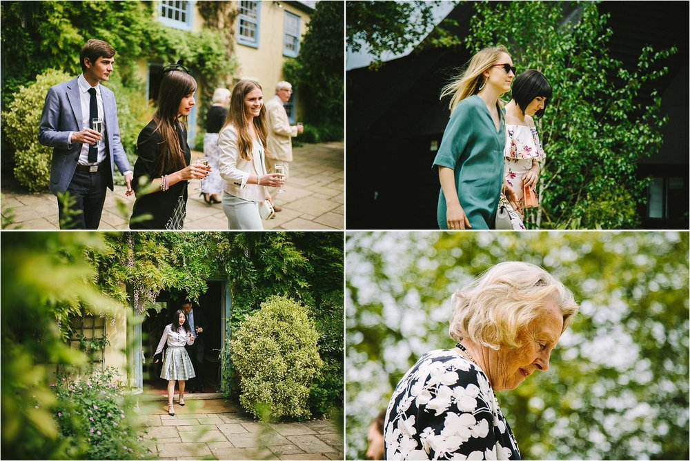 Cambridge Wedding Photographer_0104.jpg