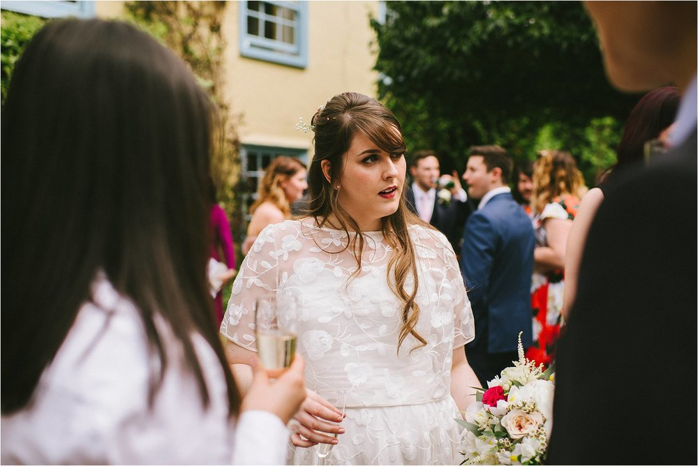 Cambridge Wedding Photographer_0115.jpg