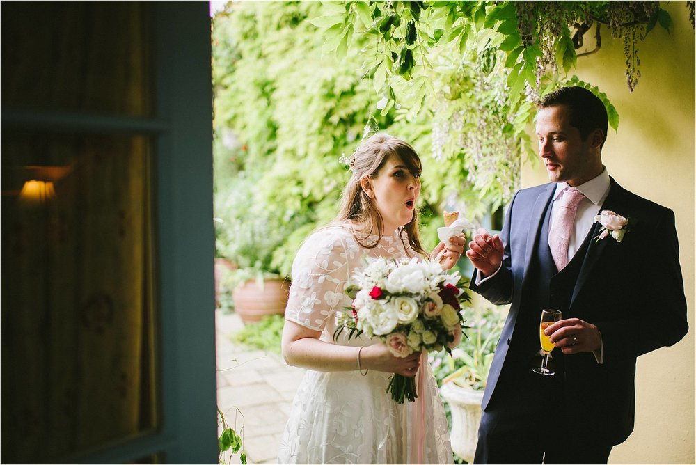 Cambridge Wedding Photographer_0121.jpg