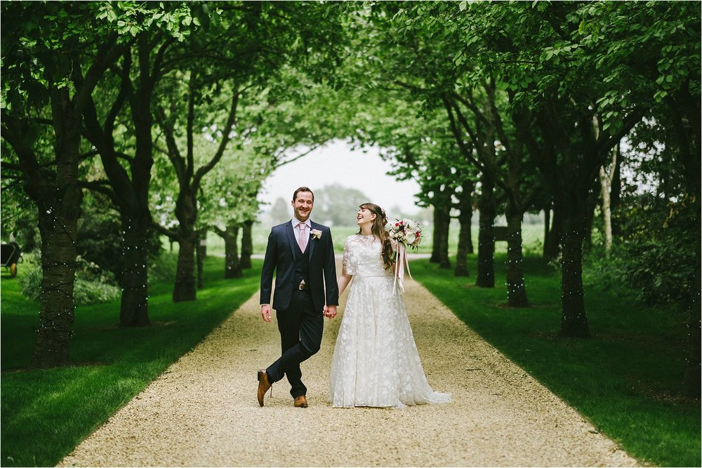 Cambridge Wedding Photographer_0126.jpg