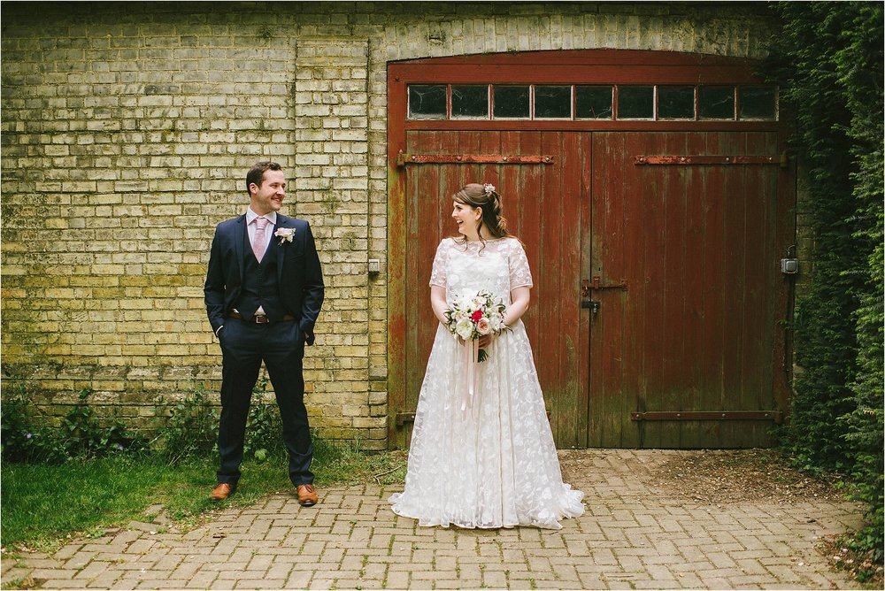 Cambridge Wedding Photographer_0128.jpg