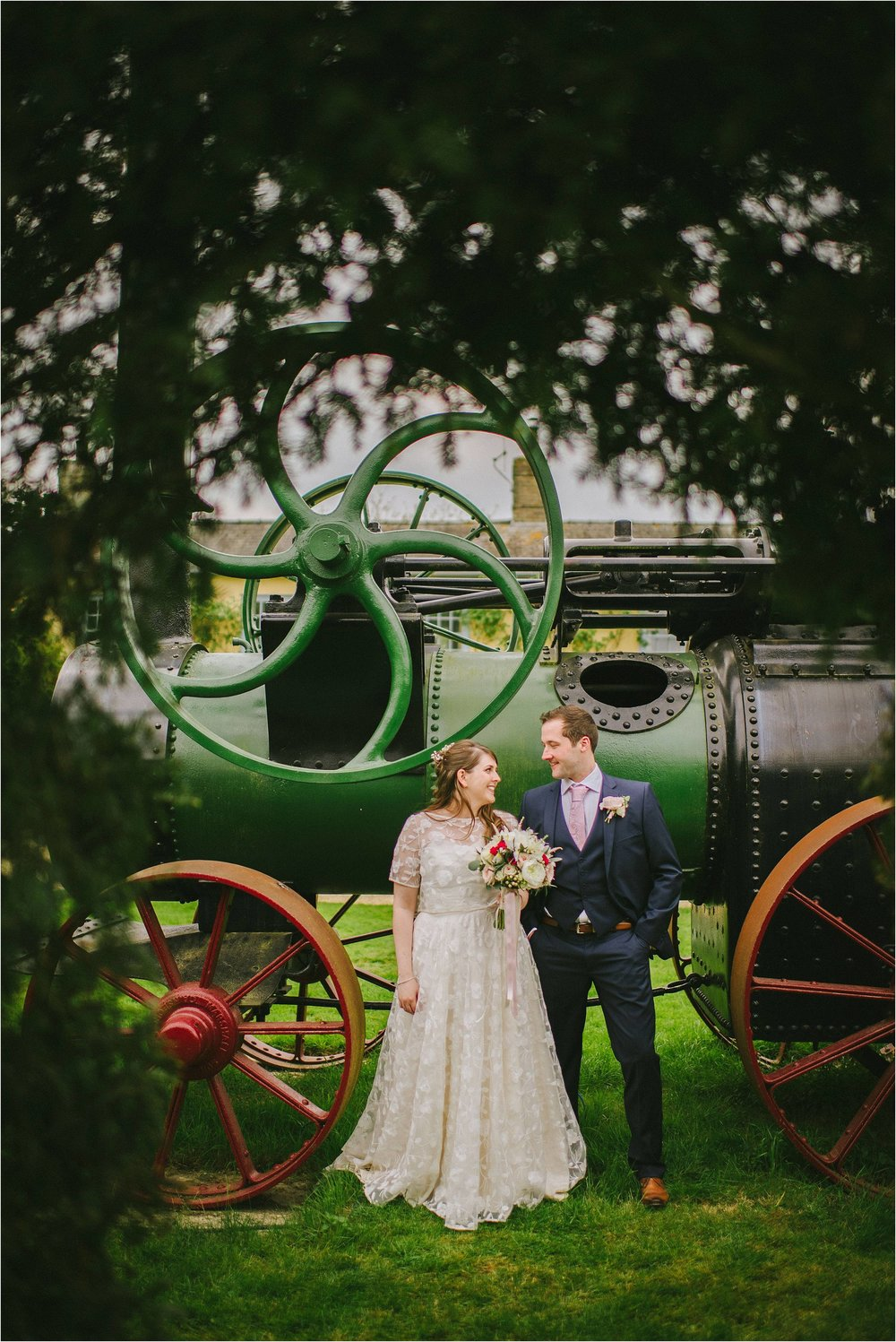 Cambridge Wedding Photographer_0131.jpg