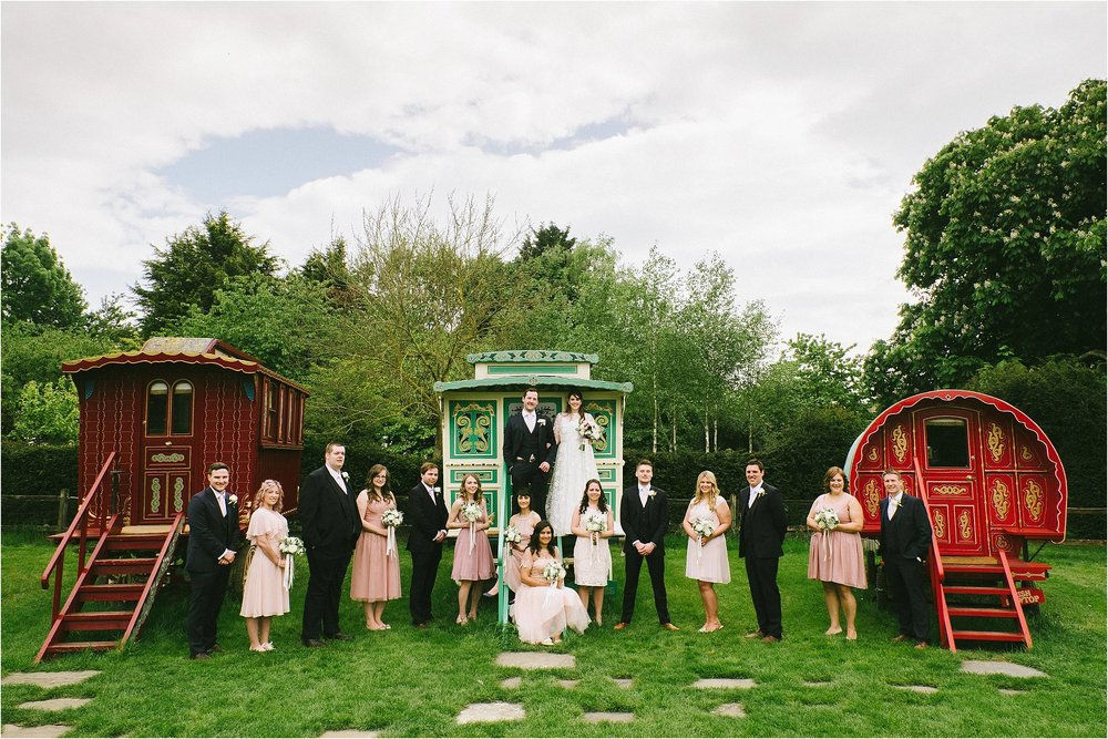 Cambridge Wedding Photographer_0134.jpg