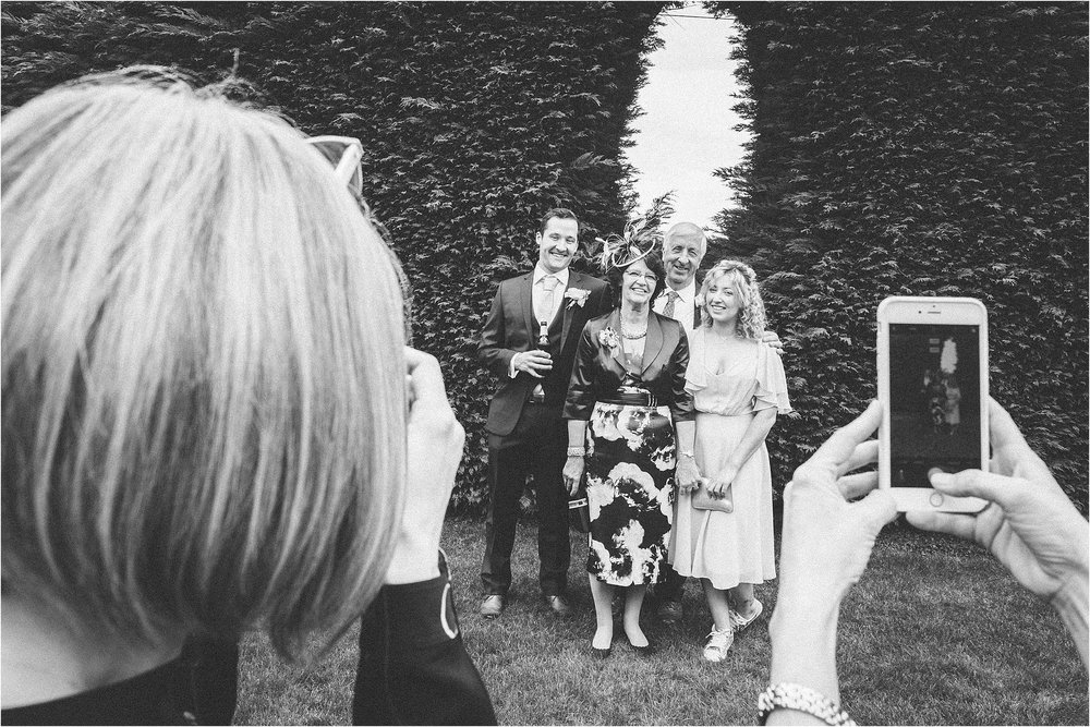 Cambridge Wedding Photographer_0138.jpg