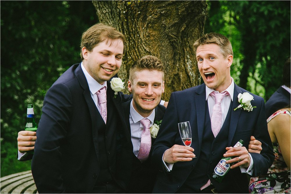 Cambridge Wedding Photographer_0141.jpg