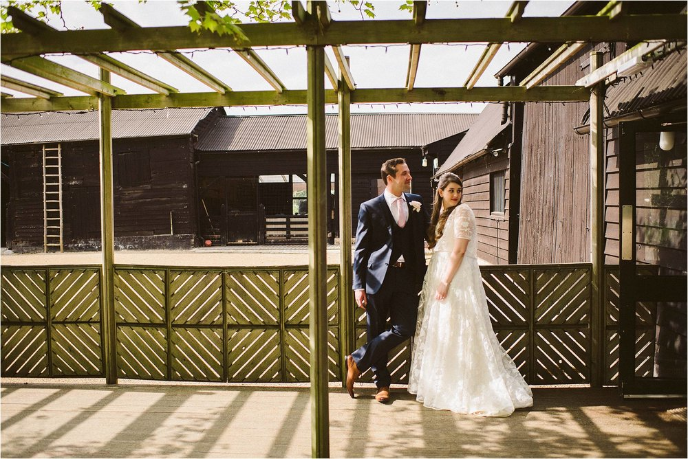 Cambridge Wedding Photographer_0148.jpg