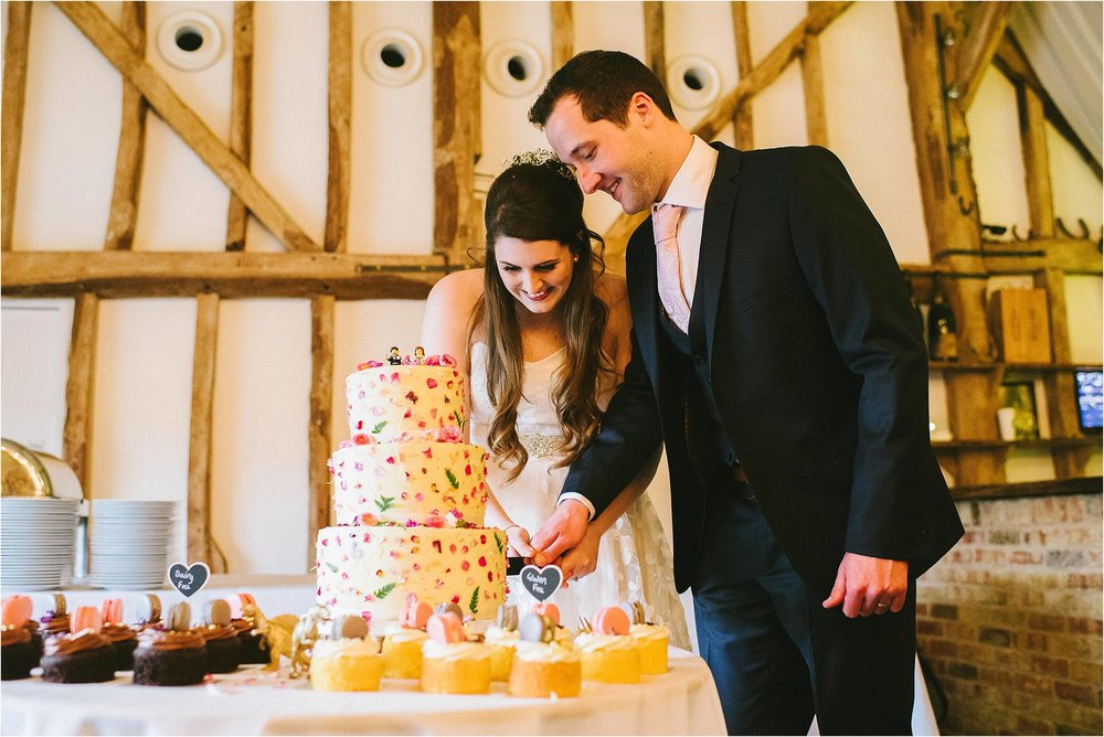 Cambridge Wedding Photographer_0174.jpg