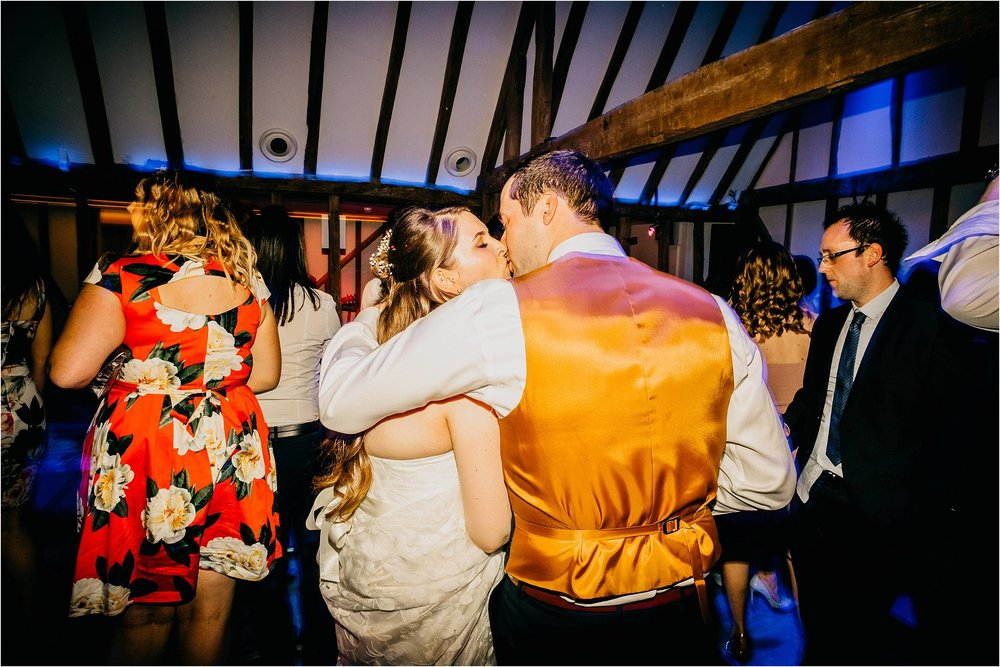 Cambridge Wedding Photographer_0183.jpg